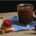 Nutella selber machen – vegan und easy!