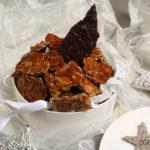 Florentiner Kekse zum Verlieben! Glutenfrei